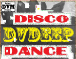 DVDEEP - Disco Dance